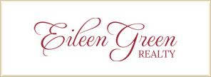 Eileen Green Realty